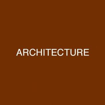 Service – Architecture